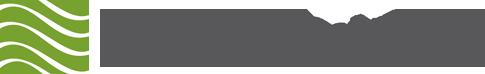 harding-logo