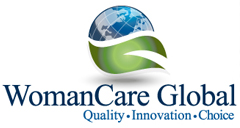 WomenCare Global