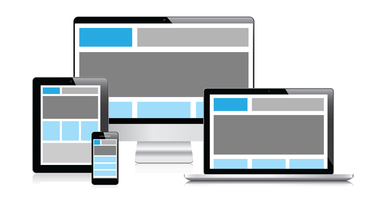 What's the Big Deal About Responsive Web Design?