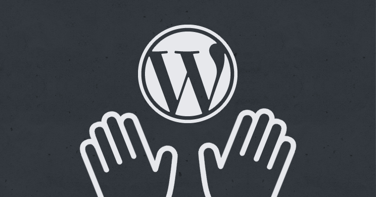 Why WordPress is a Win for Non-Profits