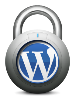 wordpress-secure