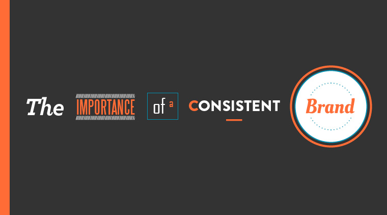 Consistent Brand_blog post graphic concepts