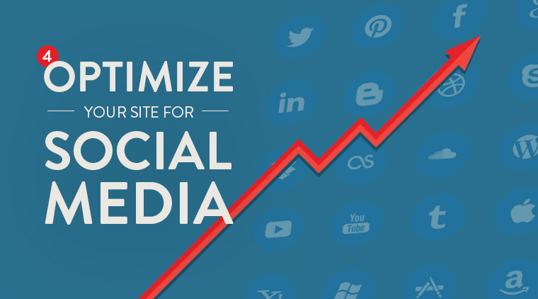 optimize-for-social-media