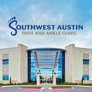 Southwest Austin Foot and Ankle Clinic