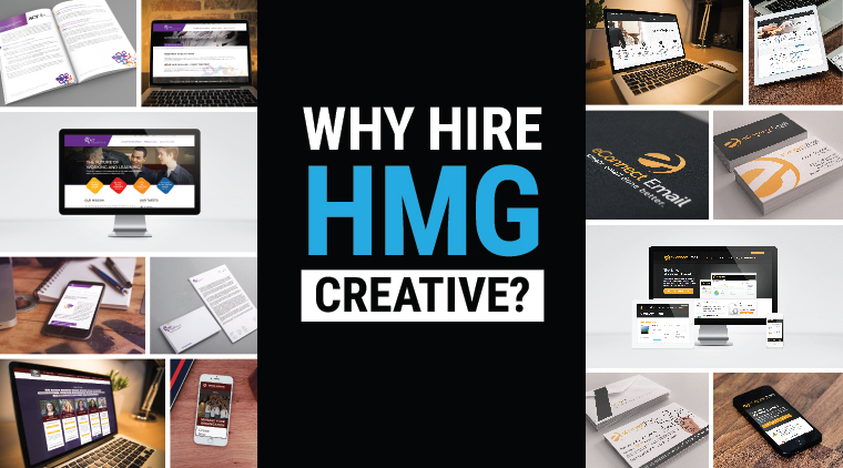 why-hire-hmg01
