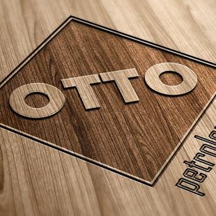Otto Petroleum