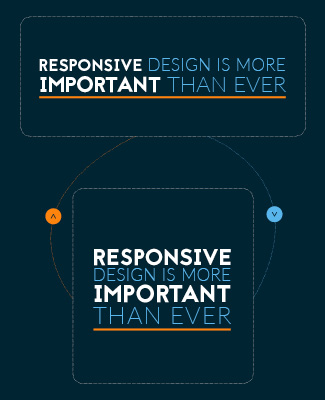 responsive-design-more-important-than-ever