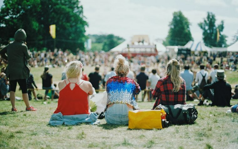 Make The Most Of ACL: Marketing Tips