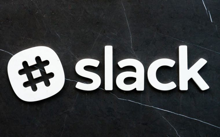 Tips And Tricks If You Use Slack