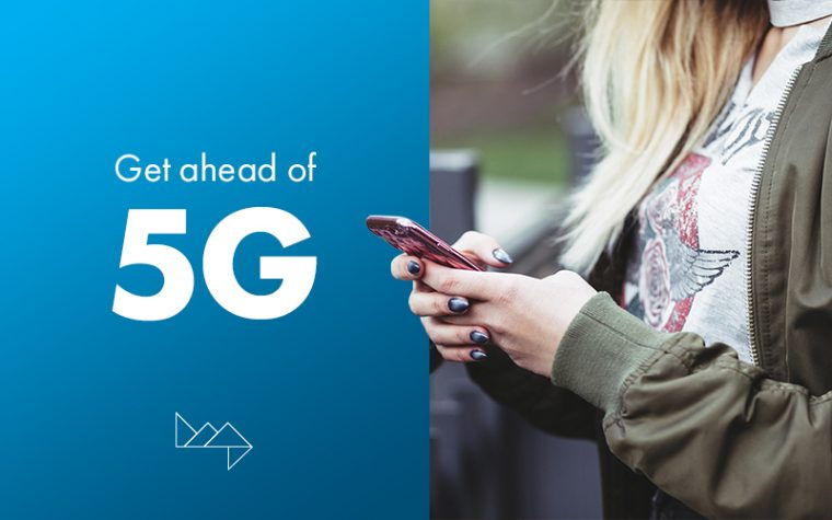 5G: What to Expect and How It Will Change the Digital Sphere