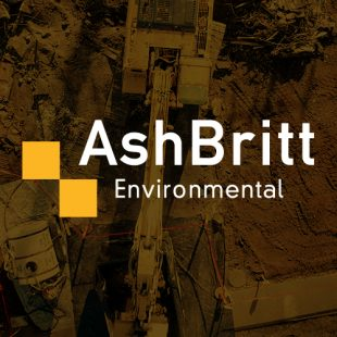 AshBritt Environmental