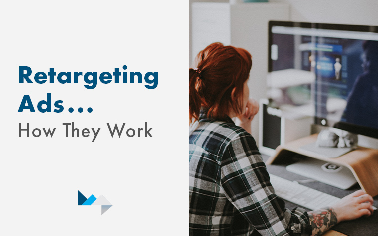 How Retargeting Ads Can Boost Your Business